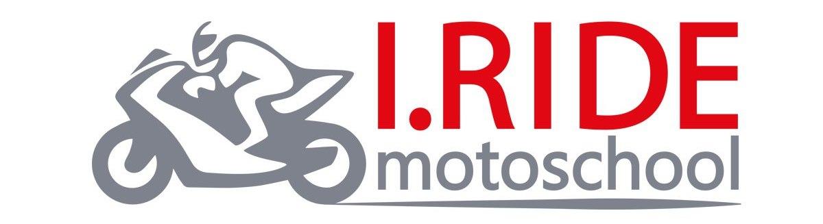 Motoschool.by